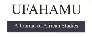 Forum for Africa Scholarship, Opinion, Expression in 2nd Life Online