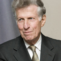 Image for In memoriam: Stanley Wolpert