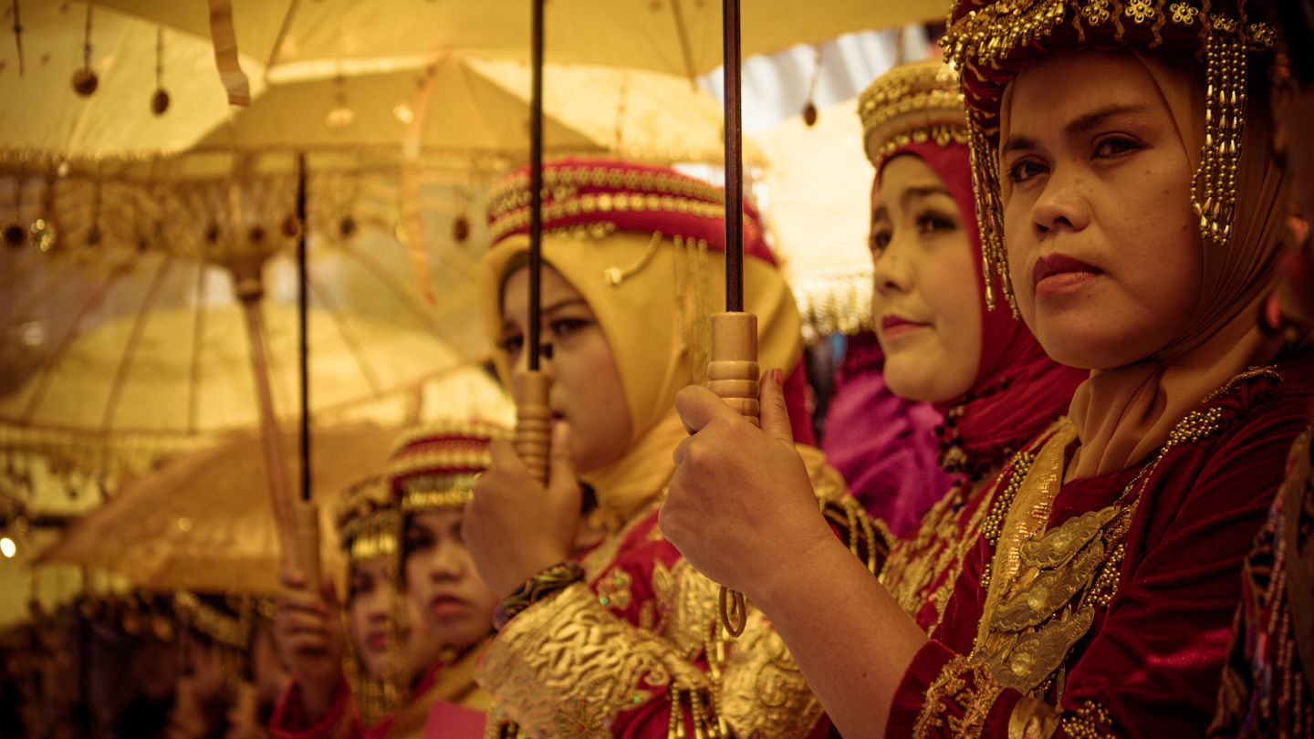 The Empowerment of Women in Contemporary Indonesia: Progress and Challenges