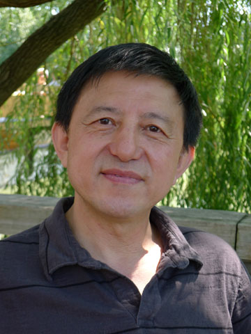 Collective Actions in Post-Mao China: Between Chaos and Discipline