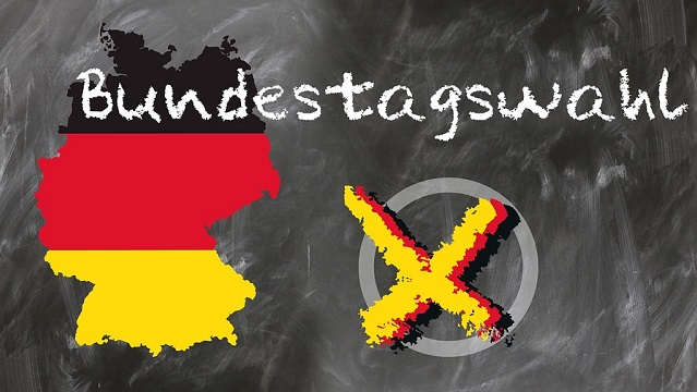 Image for Understanding the German Elections and What Comes Next