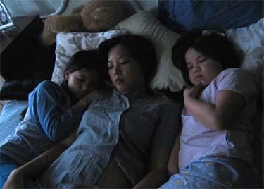 Vietnamese Diaspora on Film