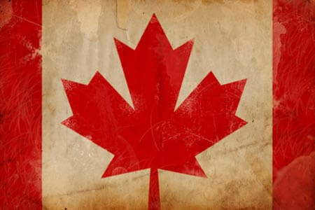 Image for Canadian Studies Program