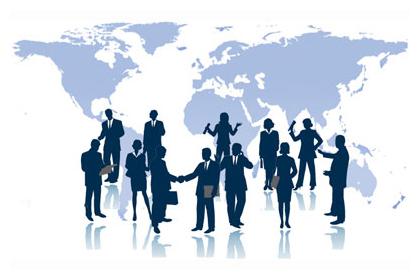 International Career Panel