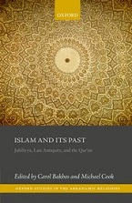 Image for Islam and Its Past