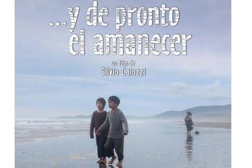 Image for A Conversation with Chilean Filmmaker Silvio Caiozzi