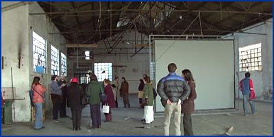 Latin American Center Inaugurates Digital Culture Center, Paulo Freire Institute, in Buenos Aires