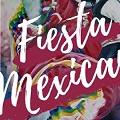 Image for Fiesta Mexicana