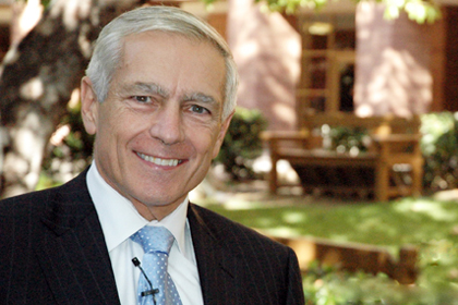 NY Times Op-Ed by Burkle Center Sr. Fellow Gen. Wesley Clark: Bosnia Still Needs Fixing