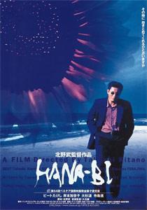 Framing Kitano Takeshi