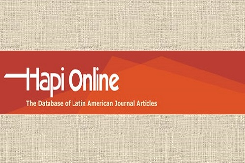Latin American Institute salutes two dedicated HAPI volunteers