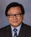 Cedric T. Chou