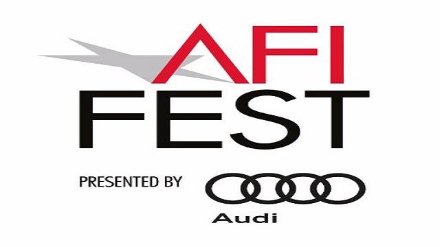 AFI Fest 2017