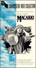 Fowler Screening and Lecture:  Macario