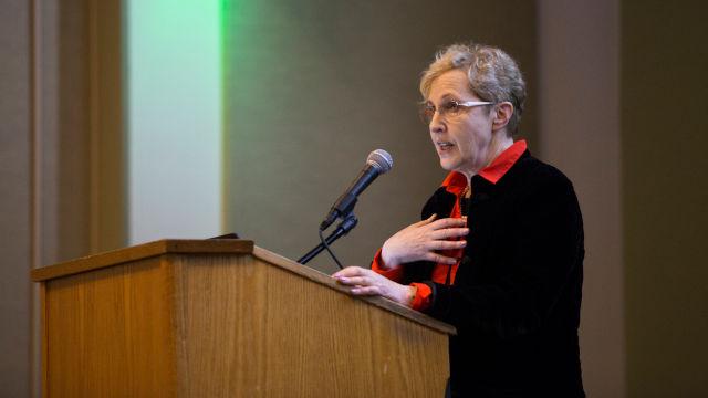 A Memorial Conference Honoring the Legacy of Olga Kagan