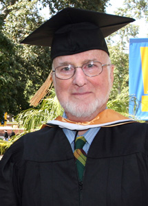 Obituary: Jorge Preloran, 75, UCLA Professor, Documentary Film Pioneer