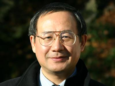 Wu Dacheng (1835-1902) and the Modern Fate of Chinese Literati Culture