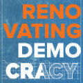 Image for Renovating Democracy: Governing in the Age of Globalization and Digital Capitalism