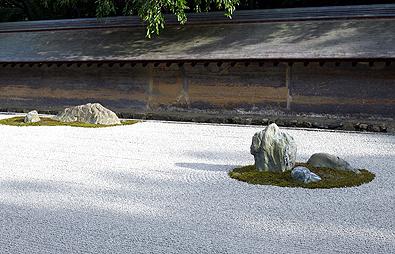 Zen for Sale