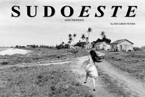 Image for Sudoeste (Southwest) Film Screening