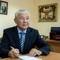 Image for R&D Commercialization in Kazakhstan