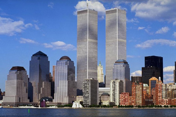 America and the World: What Has Changed Since 9/11?