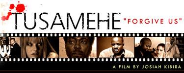 Special Film Screening of Tusamehe