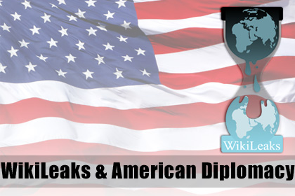 WikiLeaks - Part III: What are the Legal Implications of WikiLeaks?