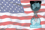 WikiLeaks - Part II: Will WikiLeaks Transform American Diplomacy?