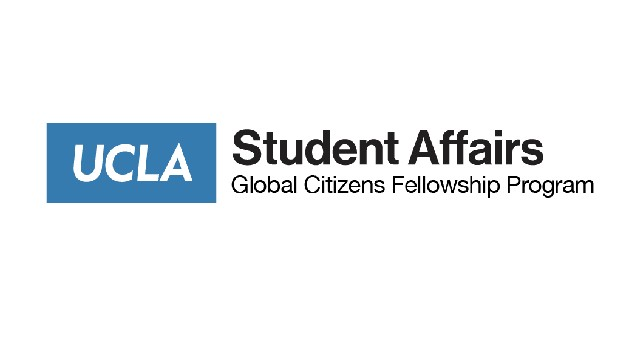 Photo for Global Citizens Fellowship Reception &