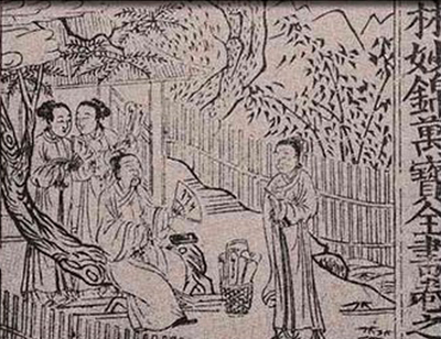 Image for Human Kinds and Animal Species in Early Modern China